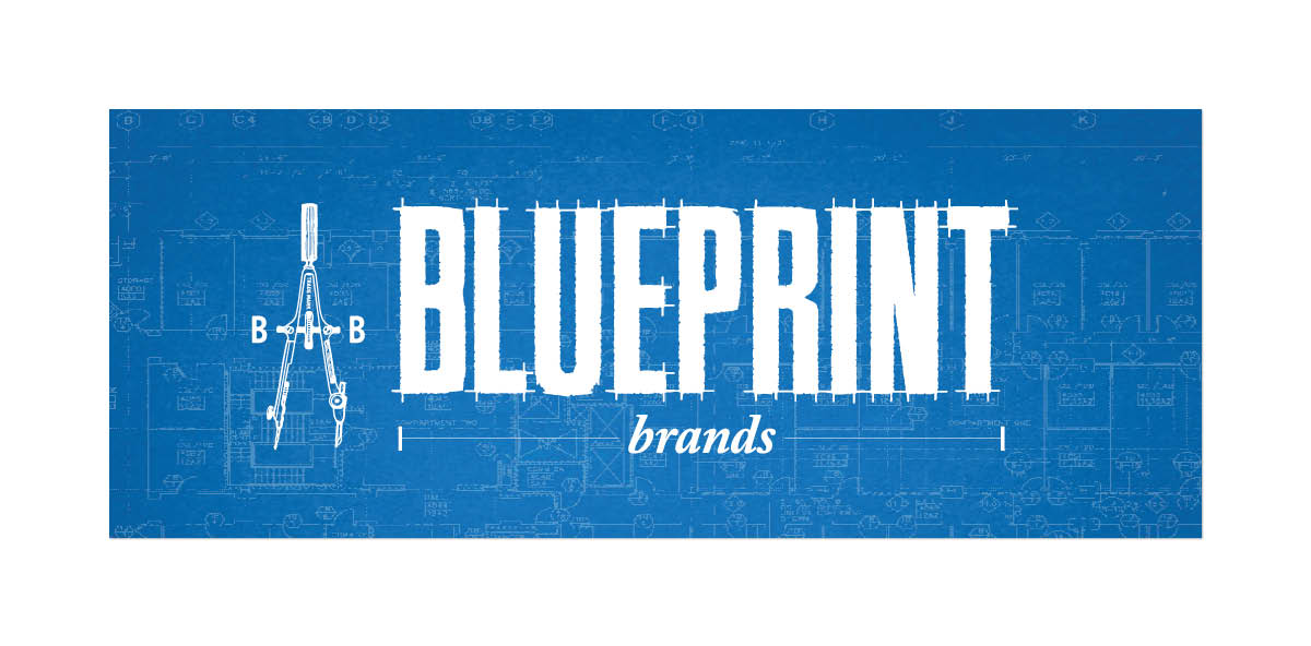 Blueprint brands janel 22 picture malvernweather Images